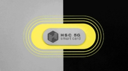 , 5G MicroShield – The Solution To Prevent Harmful Radiations From Smartphones