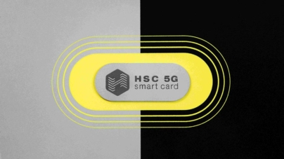 5G MicroShield – The Solution To Prevent Harmful Radiations From Smartphones