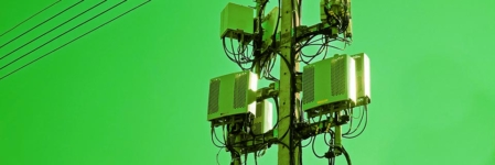Risks to Health and Well-Being From Radio-Frequency Radiation Emitted by Cell Phones and Other Wireless Devices