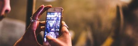, 5G MicroShield reduces smartphone heating